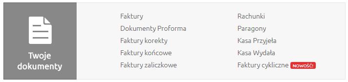 przegladaj_dokumenty